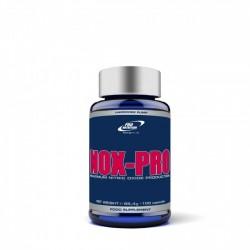 NOX-PRO | Pro NUtrition