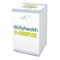 B-COMPLEX | Pro Nutrition