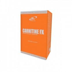 CARNITINE FX | Pro Nutrition