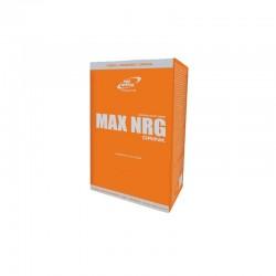 MAX NRG | Pro Nutrition