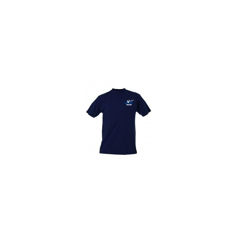 Fit Chalange Camisetas | Pro Nutritin