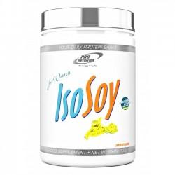 Pro Nutrition | ISO SOJA