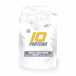 10 PROTEINAS | Pro Nutritin