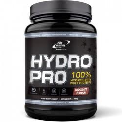 Pro Nutrition |hidrolizado de proteina