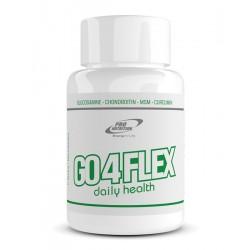 GO-4-FLEX