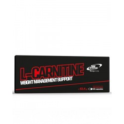 L-carnitina-capsulas-pro-nutrition
