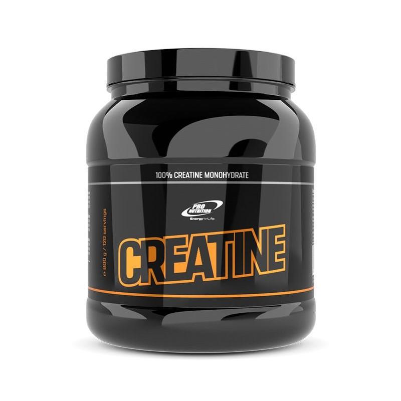 Creatina Monohidrato | Pro Nutrition