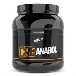 CREANABOL | Pro Nutrition