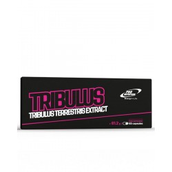 TRIBULUS | Pro Nutrition