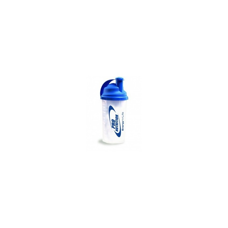 Shaker | Pro Nutrition