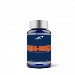KREA-DRIVE | Pro Nutrition