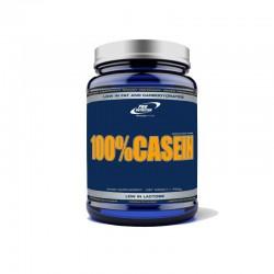 100% CASEIN | Pro Nutrition